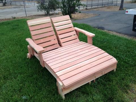 Outdoor Wood Furniture Perris Ca Outdoorwoodfurniture2u Com