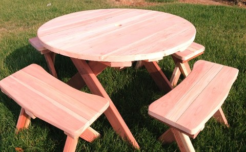 Best Wood Stain For Outdoor Furniture Best Ideas About - best color outdoor patio furniture